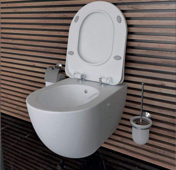 creavit-haenge-dusch-wc-randlos-oval-fe322-34_3